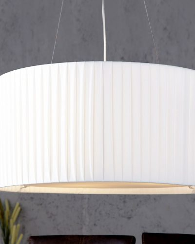 lampe-cylindre-suspendue-blanche-65cm.jpg