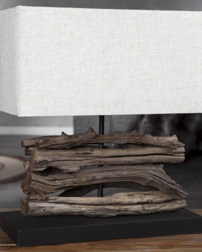 lampe-de-35cm-en-bois-flotte-et-lin-ecrue-1.jpg