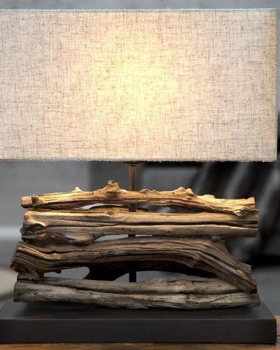 lampe-de-35cm-en-bois-flotte-et-lin-ecrue.jpg