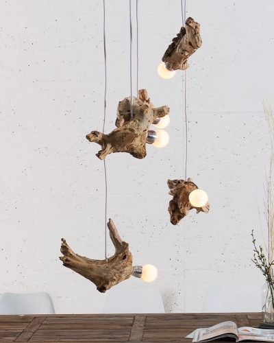 lampe-suspendue-40cm-en-bois-flotte-1.jpg