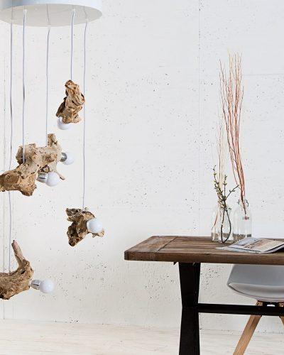 lampe-suspendue-40cm-en-bois-flotte.jpg