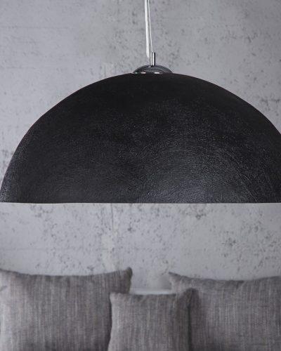 lampe-suspendue-70-cm-design-glow-en-fibre-de-verre-coloris-noir-et-or-1.jpg