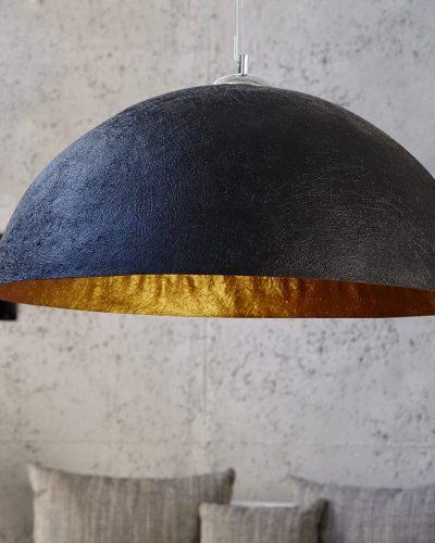 lampe-suspendue-70-cm-design-glow-en-fibre-de-verre-coloris-noir-et-or.jpg