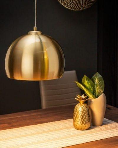 lampe-suspendue-design-boule-coloris-dore-.jpg