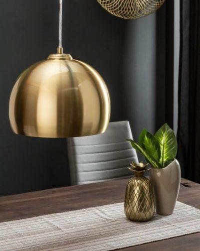 lampe-suspendue-design-boule-coloris-dore-1-1.jpg