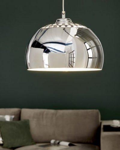 lampe-suspendue-design-boule-en-acier-chrome-6.jpg
