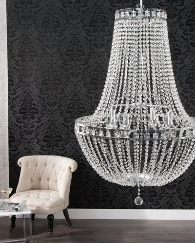 lampe-suspendue-design-glory-coloris-transparent-1.jpg