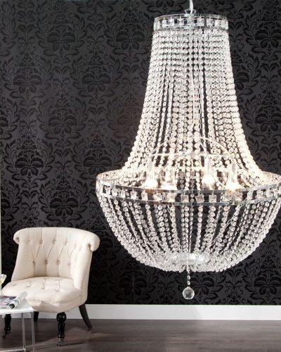lampe-suspendue-design-glory-coloris-transparent.jpg