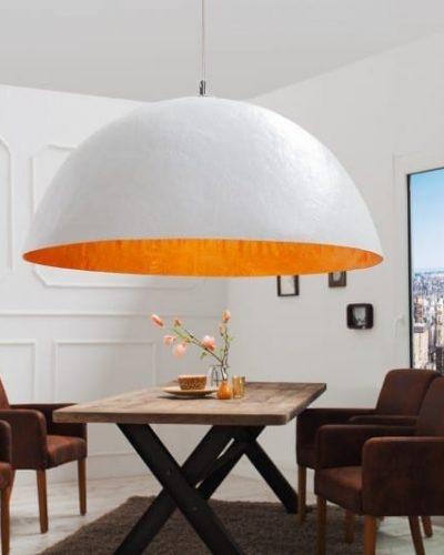 lampe-suspendue-design-glow-blanc-70cm-dor.jpg