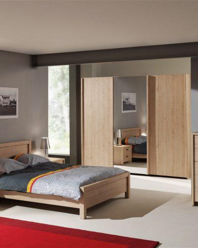 lit-160x200-cm-adulte-2-personnes-roma-design-contemporain-1.jpg