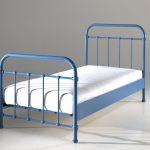 lit-90x200-cm-en-metal-pour-1-personne-coloris-bleu-1.jpg