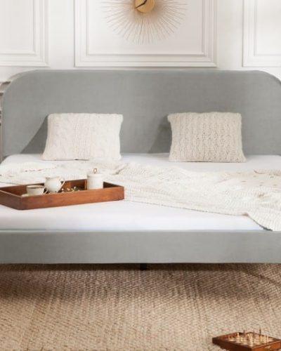 lit-a-deux-de-140x200cm-design-retro-coloris-gris-argente-1.jpg