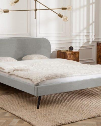 lit-a-deux-de-140x200cm-design-retro-coloris-gris-argente.jpg