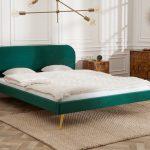 lit-a-deux-de-140x200cm-design-retro-coloris-vert-emeraude-.jpg
