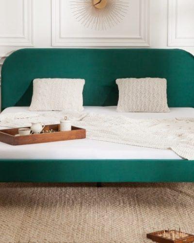 lit-a-deux-de-140x200cm-design-retro-coloris-vert-emeraude-1-1.jpg