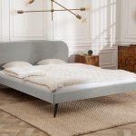 lit-a-deux-design-retro-de-160x200cm-coloris-gris-argente-.jpg