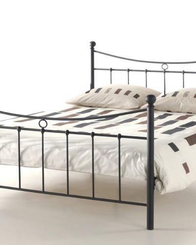 lit-adulte-2-personnes-en-metal-avec-sommier-coloris-noir.jpg