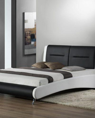 lit-adulte-design-de-140x200-cm-en-noir-et-blanc.jpg