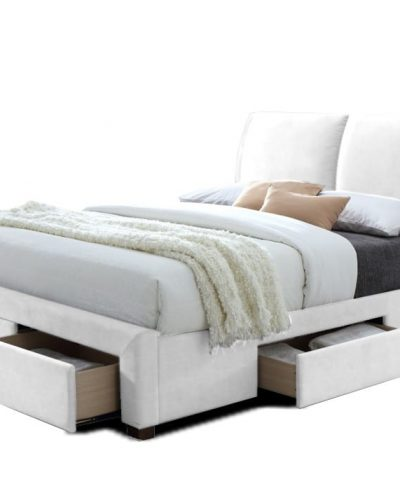 lit-adulte-design-en-simili-cuir-coloris-blanc-140-x-200-cm-1.jpg