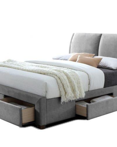 lit-adulte-design-en-simili-cuir-coloris-gris-160-x-200-cm-1.jpg