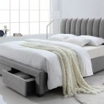 lit-adulte-design-en-simili-cuir-coloris-gris-160-x-200-cm.jpg