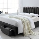 lit-adulte-design-en-simili-cuir-coloris-noir-140-x-200-cm.jpg