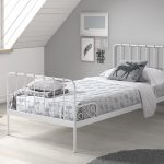 lit-alice-90x200cm-coloris-blanc-1.jpg