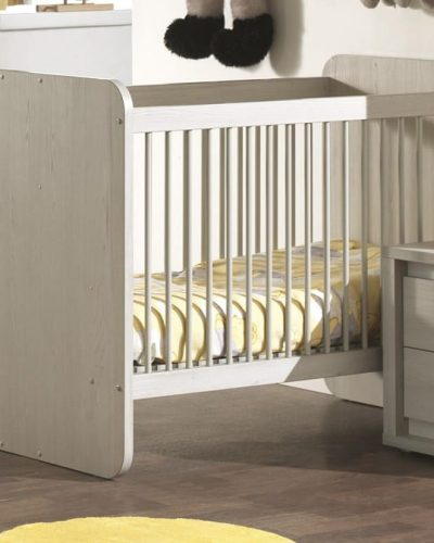 lit-bebe-transformable-moderne-coloris-chene-gris-doux.jpg