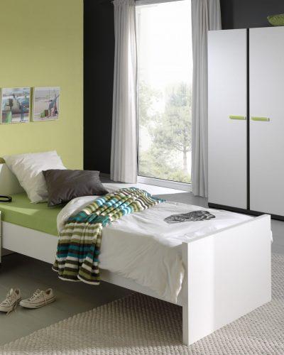 lit-blanc-90x200-cm-pour-chambre-enfant-1.jpg