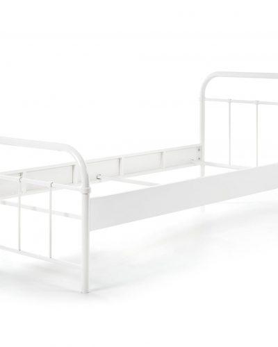 lit-boston-90x200cm-coloris-blanc-avec-sommier-1.jpg