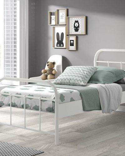 lit-boston-90x200cm-coloris-blanc-avec-sommier.jpg