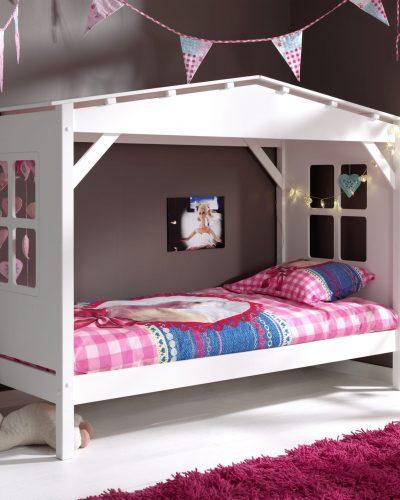 lit-cabine-pour-enfant-coloris-blanc-1.jpg