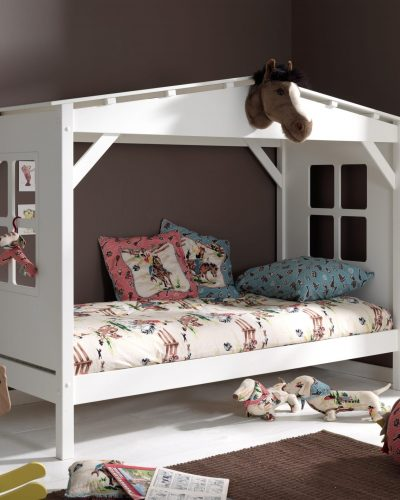 lit-cabine-pour-enfant-coloris-blanc.jpg