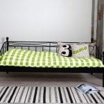 lit-canape-inspiration-fer-forge-90x200-cm-coloris-noir-avec-sommier-1.jpg