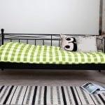 lit-canape-inspiration-fer-forge-90x200-cm-coloris-noir-avec-sommier.jpg