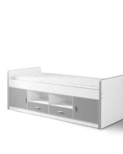 lit-compact-pour-enfant-bonus-design-simple-et-pratique-coloris-blanc-et-gris-anthracite-1.jpg