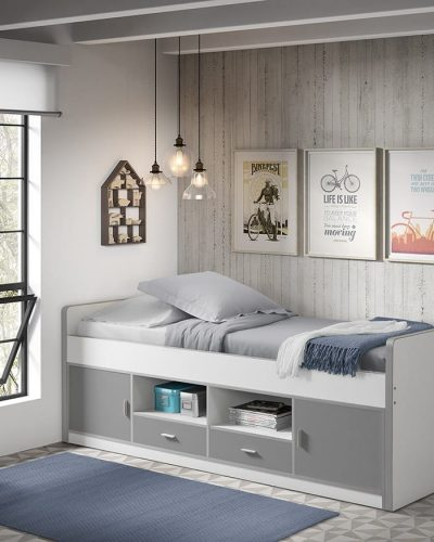 lit-compact-pour-enfant-bonus-design-simple-et-pratique-coloris-blanc-et-gris-anthracite.jpg