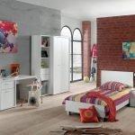 lit-contemporain-90x200cm-avec-tiroir-coloris-chene-bergerec-3.jpg
