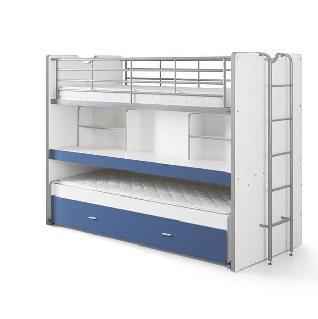 lit-denfant-gigogne-90x200cm-tiroir-lit-bart-coloris-bleu-et-blanc-1.jpg