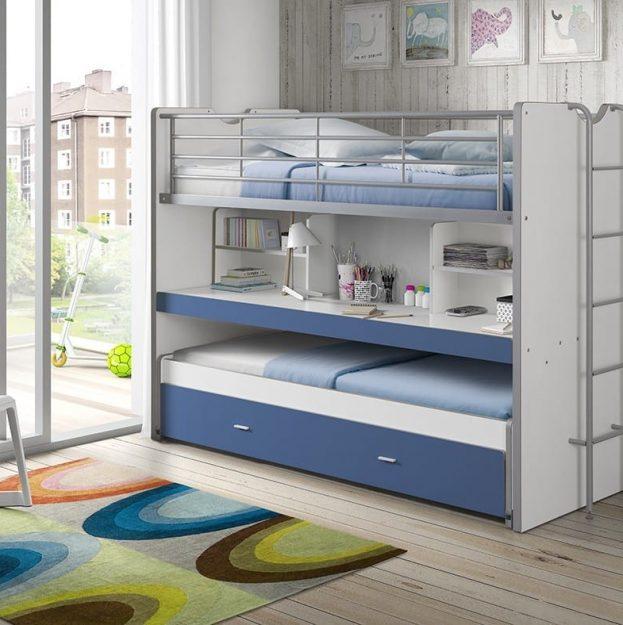 lit-denfant-gigogne-90x200cm-tiroir-lit-bart-coloris-bleu-et-blanc.jpg