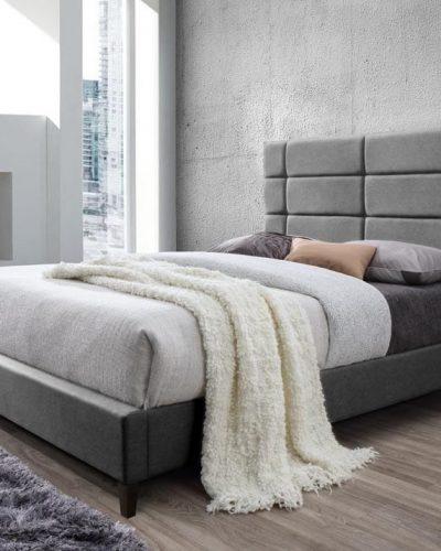 lit-design-de-140-x-200-cm-en-simili-cuir-gris.jpg