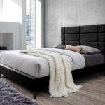 lit-design-de-160-x-200-cm-en-simili-cuir-noir.jpg