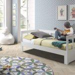 lit-extensible-90x200cm-180x200cm-coloris-blanc-1.jpg