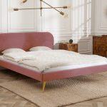 lit-famous-140x200cm-vieux-velours-rose-dore.jpg