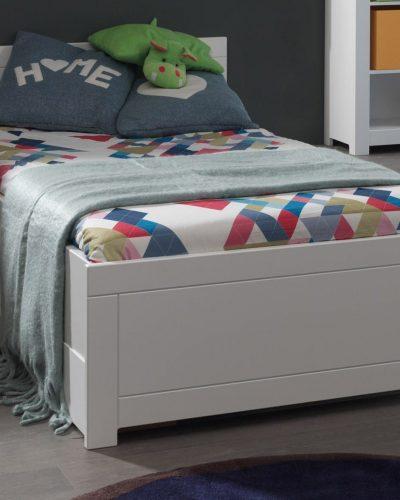 lit-gigogne-90-cm-pour-enfant-coloris-blanc-laque-1.jpg