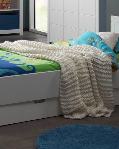 lit-gigogne-90-cm-pour-enfant-coloris-blanc-laque.jpg