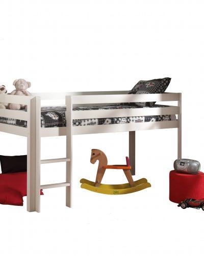 lit-mezzanine-blanc-pour-enfant-1.jpg