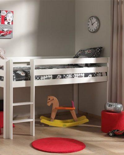 lit-mezzanine-blanc-pour-enfant.jpg