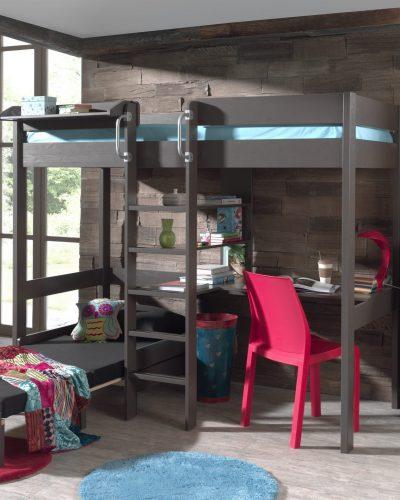 lit-mezzanine-pour-enfant-avec-bureau-et-fauteuil-pliable-coloris-taupe-1.jpg