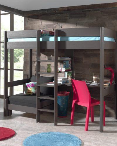 lit-mezzanine-pour-enfant-avec-bureau-et-fauteuil-pliable-coloris-taupe.jpg